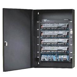 DSX-1048 Datasheet