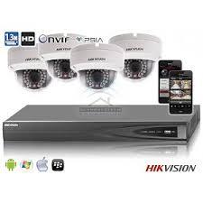 hikvision 6