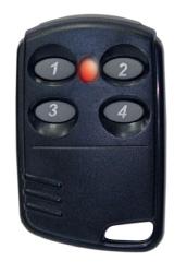 ikey4-button