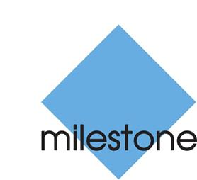 milestonelogo8